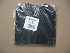 CONCEPT Filtr uhlíkový 61990077