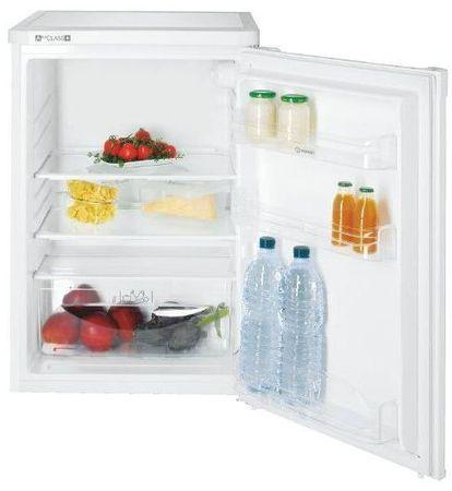 Indesit hladilnik TLAAA 10
