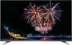 LG LED TV sprejemnik 43UH7507