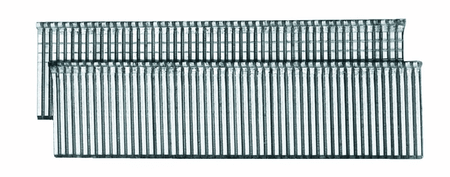 Einhell set sponk 6 mm za spenjalnik BT-EN 30 (4137880)