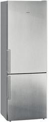 SIEMENS KG49EBI30 Kombinált hűtőszekrény
