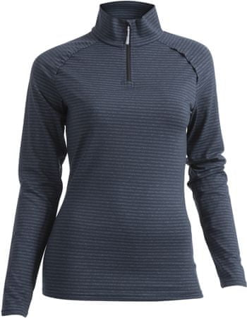Swix bluza sportowa Atmosphere Black M