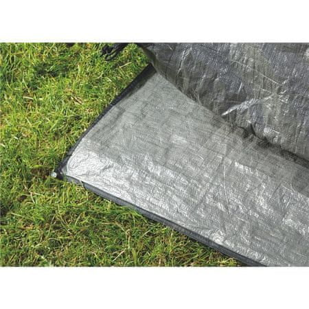 Outwell podloga za pod šotor Flagstaff 5