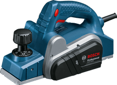 BOSCH Professional GHO 6500 (601596000)