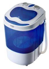 Adler mini pralni stroj AD 8051 - odprta embalaža