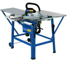 Scheppach piła stołowa TS 310 (380 V)