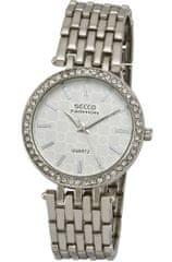 Secco S F5004