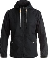 Quiksilver Wanna M Jacket