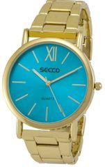 Secco S A5018