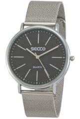 Secco S A5008