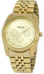 Secco S A5011