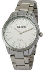 Secco S A5010