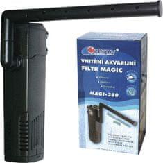 Resun Vnitřní filtr Magi Jet 380, 380 l/ 7 W