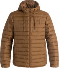 Quiksilver jakna Everyday Scaly M Jacket