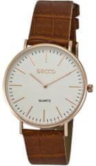 Secco S A5509