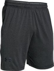 Under Armour moške kratke hlače 8in Raid Short, temno sive