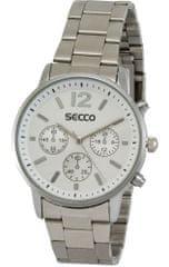 Secco S A5007, 3-291
