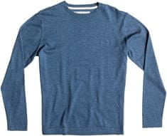 Quiksilver Everyday Kelvin Crew M Sweater