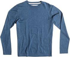 Quiksilver pulover Everyday Kelvin Crew M Sweater, moški