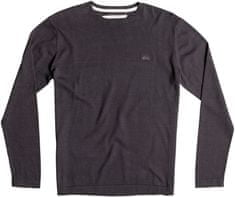 Quiksilver pulover Everyday Kelvin Crew M Sweater
