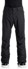 Quiksilver smučarske hlače Estate Pant M Snowpant
