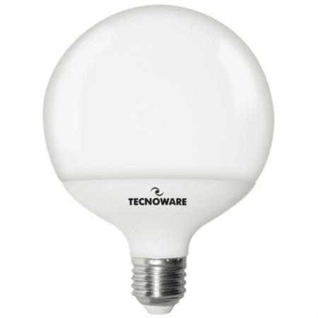 Tecnoware žarnica Evolution LED 18W, E27, warm white (3000K)