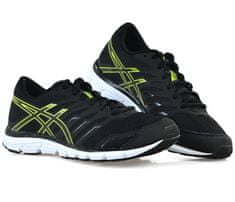 Asics buty do biegania Zaraca 4 Gel