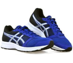 Asics buty do biegania Patriot 8 4393