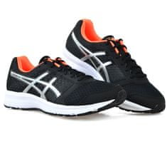 Asics Patriot 8 9093