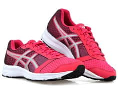 Asics buty do biegania Patriot 8 W