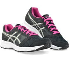 Asics buty do biegania Patriot 8 9093 W
