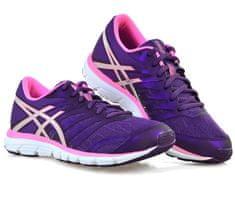 Asics buty do biegania Zaraca 4 3393 W