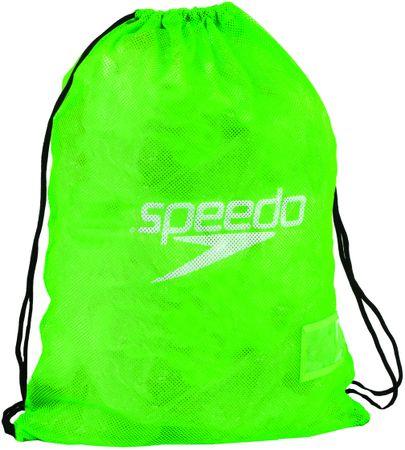 Speedo Hátizsák, Zöld