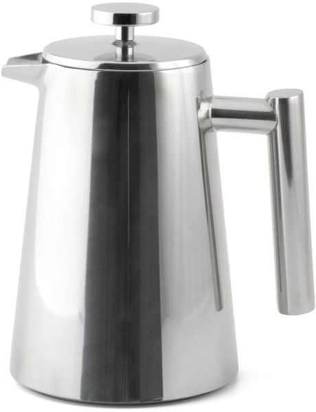 Weis Termo kafetiéra french press 0,65l