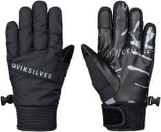 Quiksilver Method Youth Glove B Glov