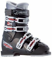 Alpina buty narciarskie Alpina J4
