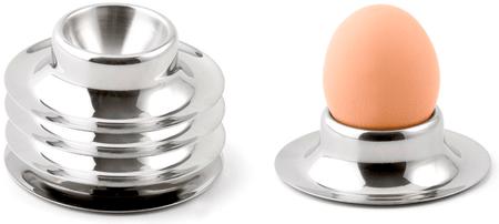 Weis Podstavek za jajce, komplet 4 kos