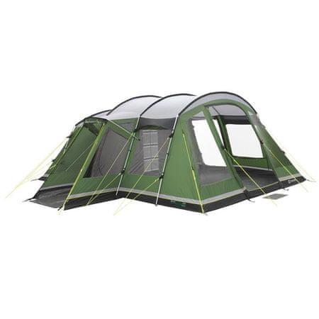 Outwell šotor DeLuxe Montana 6