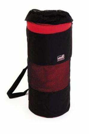 Sissel torba za prenos/shranjevanje blazine