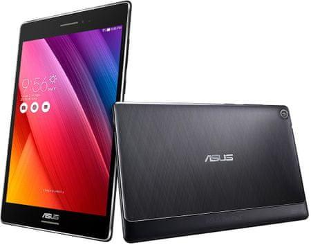 Asus ZenPad S 8.0 (Z580CA-1A132A)