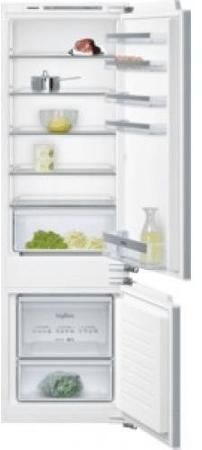 SIEMENS KI87VVF30 Kombinált hűtőszekrény