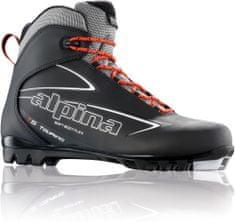 f74b5b289f9 Běžkařská obuv Alpina