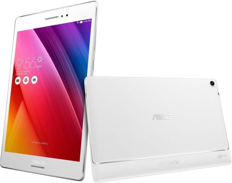 Asus ZenPad S 8.0 (Z580CA-1B096A)