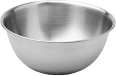 Weis Kuhinjska posoda 2 l