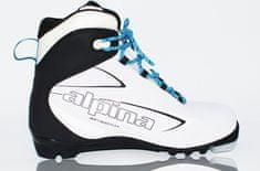 Alpina T 5 Eve