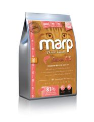 Marp Holistic Salmon CAT 2kg