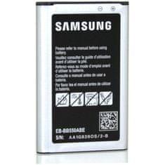 Samsung baterija za Xcover X550 (EB-BB550 Samsung)