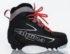 Alpina T 5 Gyermek Sífutó cipő