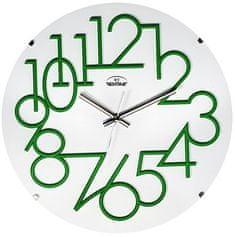 Bentime zegar ścienny H31-W5150W