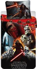 Jerry Fabrics Star Wars VII: Az ébredő erő Ágyneműhuzat